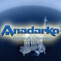 Anadarko.Small