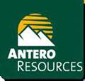 Antero Resources.Small