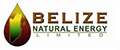 Belize Natural Energy.small