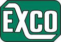 EXCO.Small