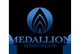 Medallion Midstream.Small