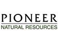 Pioneer NR