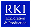 RKI Exploration.small
