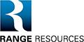 Range Resources.