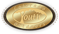 Colorado Youth Outdoors small