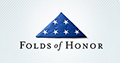 Folds of Honor Small