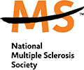MS Society Small