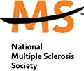 MS Society Small
