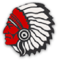 Moniteau School District1