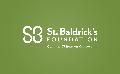 St. Baldricks Small